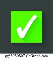 Directory Information Opt-Out Form/ Formulario de exclusión de información del directorio