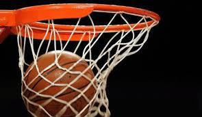 Dora Basketball Tournament
