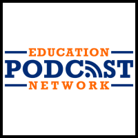 Check out an Educational Podcast