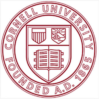 Cornell University (New York State)