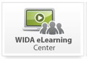 Indiana English Learner PD and eLearning Opportunities