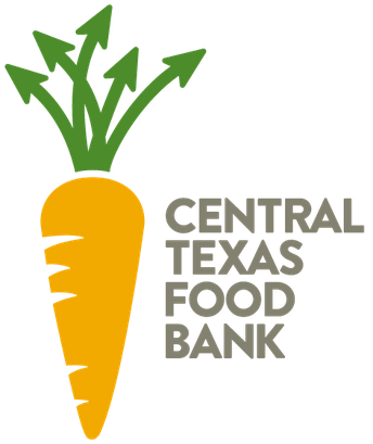 CTFB Emergency Relief Food Distribution Sites
