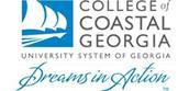 #1 College of Coastal Georgia