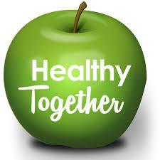 UPDATED WCHD HEALTH SCREENER