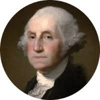 February 22, 1732