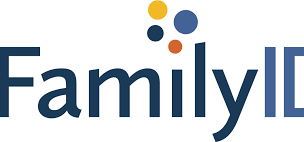 FamilyID registration is required