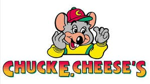 Chuck E. Cheese Resources