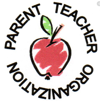 PTO newsletter and info!!!
