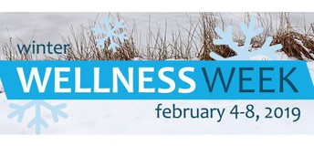 Winter Wellness Week