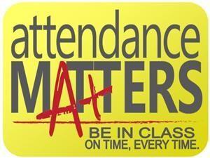 Attendance Check Ins