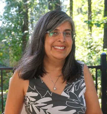 Neelam Gupta Appointed to School Board
