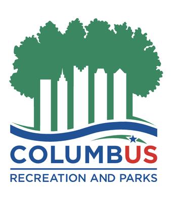Columbus Parks & Rec Summer Camps