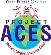 Project Aces - with Mrs. Ellis