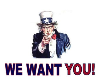 Do You Want to Help Train New EMS Instructors!?