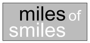 Miles of Smiles - Free Dental Clinic