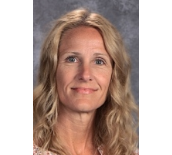 Mrs. Stone