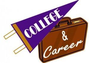 GUSD Virtual College and Career Fair 2020