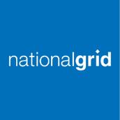 National Grid Fundraiser Order Pick Up