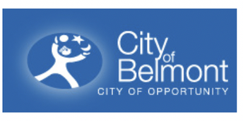 CITY OF BELMONT - RUTH FAULKNER PUBLIC LIBRARY