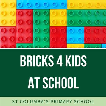 Bricks 4 Kidz - Retraction
