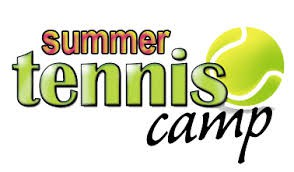 Warren Youth Tennis Programs Summer Camp 2019