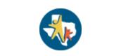Logo de TXEL.ORG