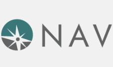 Naviance SuperMatch
