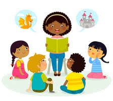 Using Read Alouds to Bring Diversity to the Classroom
