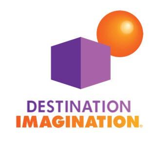 Destination Imagination -Upcoming deadlines