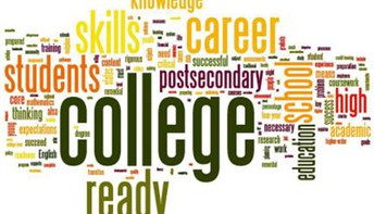 CVUSD Virtual College and Career Information Night