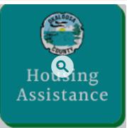 Homeless Housing Alliance 850-409-3070