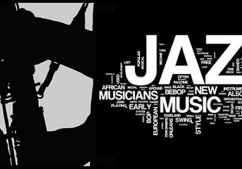 Waco ISD Jazz Festival