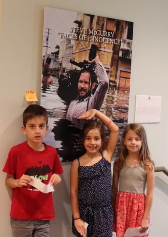 Board Spotlight: Glennwood Elementary