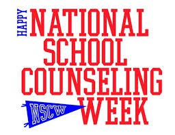 National Counseling Week