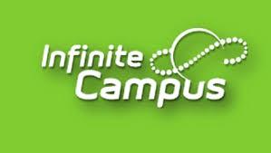 Infinite Campus...