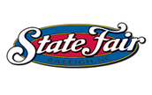 Get Your NC State Fair Tickets!