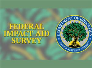Federal Impact Aid Funds