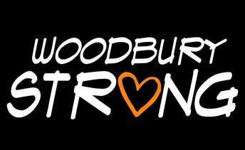 W.W. Woodbury Elementary School