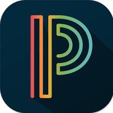 PS Portal