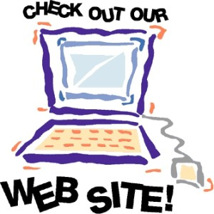 Click the link below for our individual web pages. Contact information for each teacher is found on their sites.