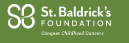 JACKSON ST. BALDRICK TEAMS COMBINE TO RAISE MORE THAN $100,000