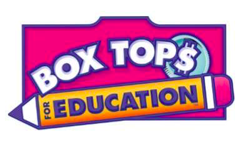 Last Call - Paper Box Tops