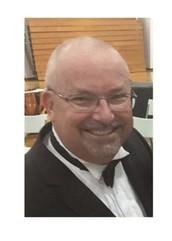 Tim Johnston Assumes ISSMA Presidency