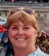 Mrs. Feldhaus