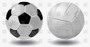 Congratulations to Girls Varsity Soccer and Varsity Volleyball on Successful Seasons