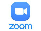 Zoom tips for parents videos