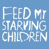 Feed My Starving Children (FMSC)