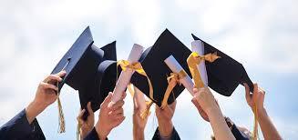 Virutal Graduation 6/26/20