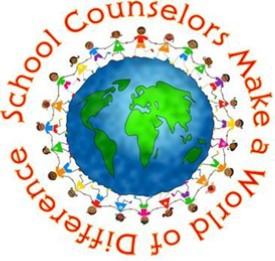 Counseling & Counselors: