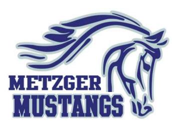 Metzger Elementary